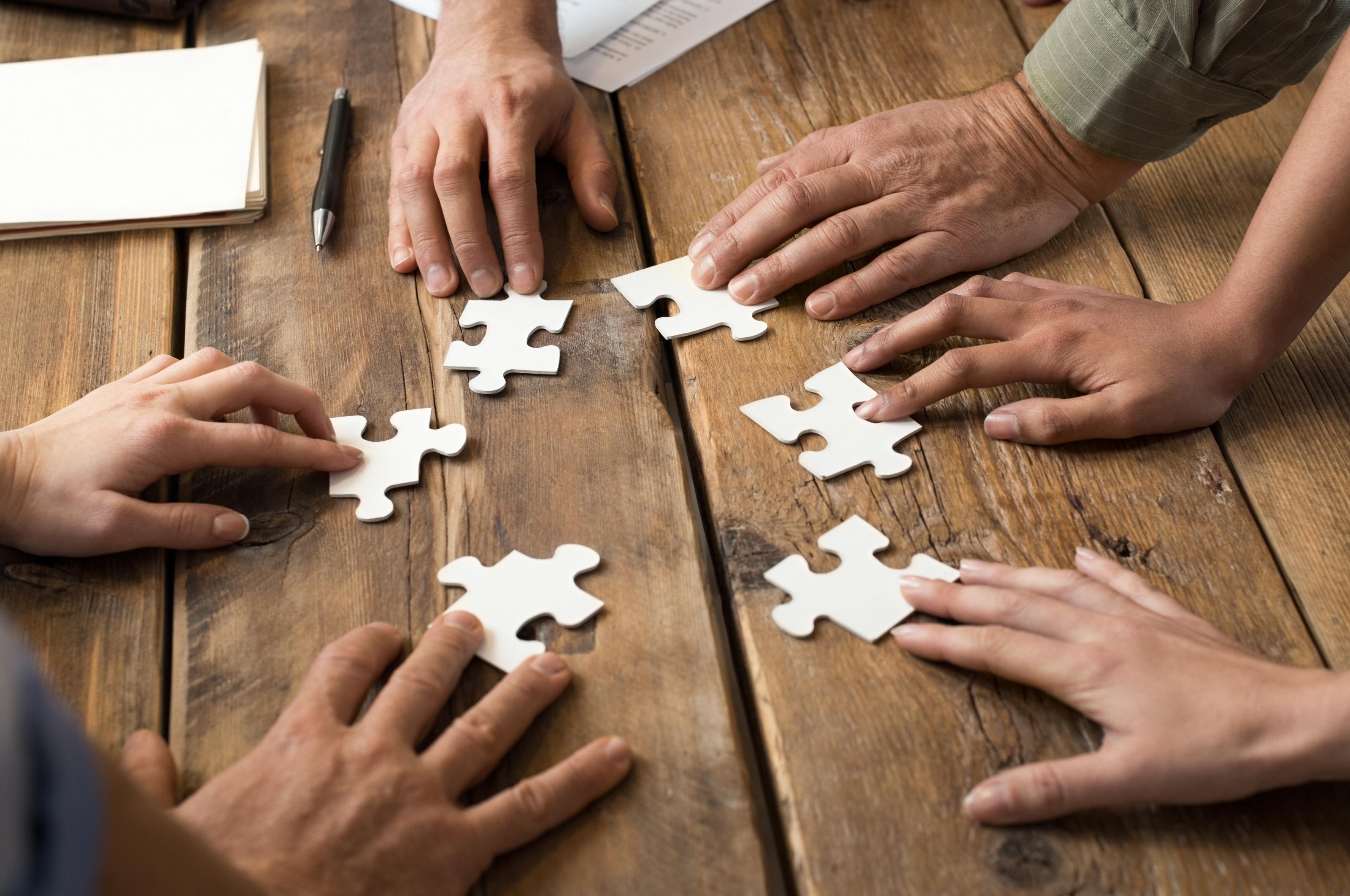 organiser un jubilé d'entreprise